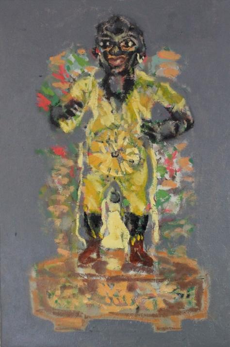 Toussaint clock.76x51jpg